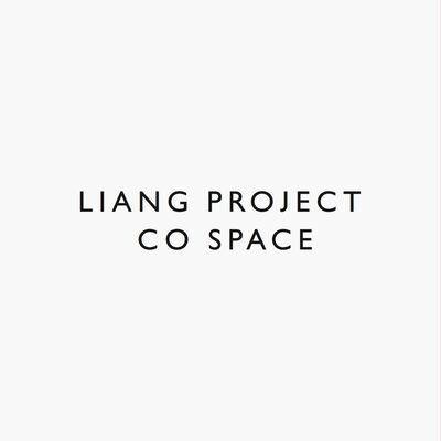 Liang Project Co Space at ART021 Shanghai Contemporary Art Fair 2018, installation view
