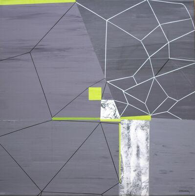 Heny Steinberg, 'The Garden', 2015