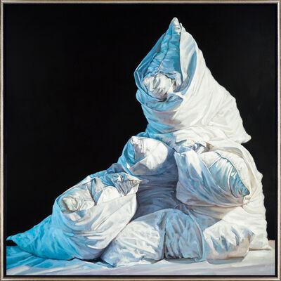 Carol O'Malia, 'Tip of the Iceberg II', ca. 2019