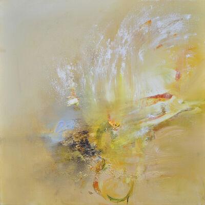 Anne B Schwartz, 'Evening', 2017