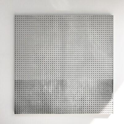 Servane Mary, 'III', 2017