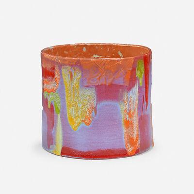 Lauren Mabry, 'Bali Cylinder #11', 2017