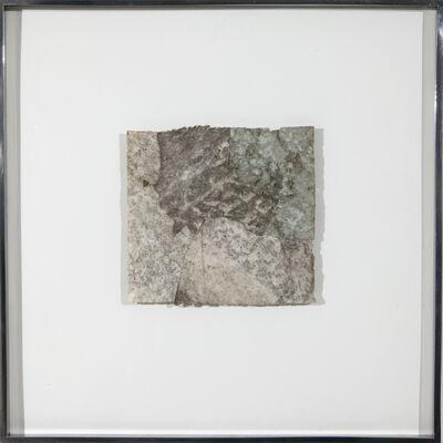 Robert Nickle, 'Untitled', 1979