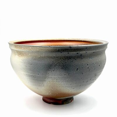 Louis Reilly, 'Large Bowl', 2019