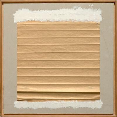 Isaac Brest, 'Fan Out', 2011