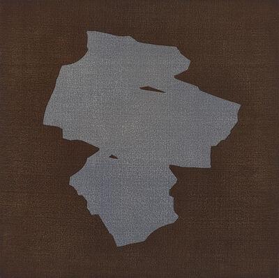 Tung Lung Wu, 'Symbol-94', 2015