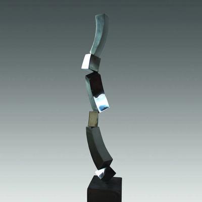 Gino Miles, 'ART'