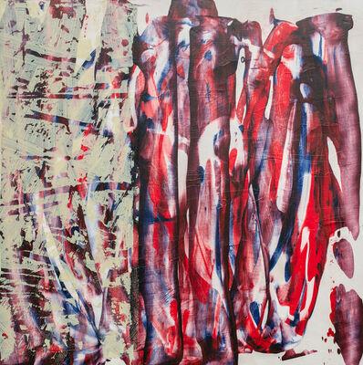 Ryan Beck, 'Untitled 170619', 2017