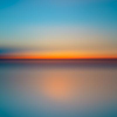 John Atchley, 'Lake Michigan 12', 2012