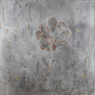 Dalia Atteya, 'Wall Paper no.1', 2017