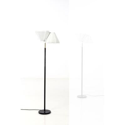 Alvar Aalto, 'Model A810,  Floor lamp', 1959