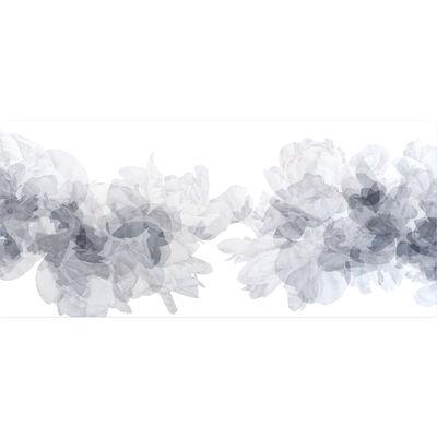 Greg Murr, 'Sixteen Blossoms [one more origin story]', 2019