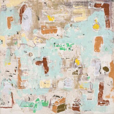 Julie Poulsen, 'SCATTER #7', 2015