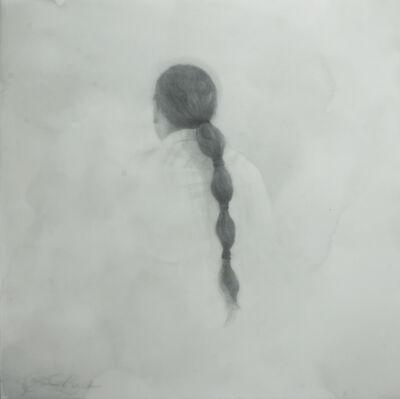 Tamie Beldue, 'Troy ', 2015