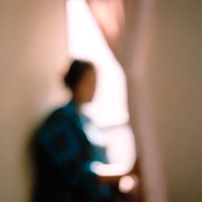 Virginia Mak, 'Of One's Own #5 ', 2011