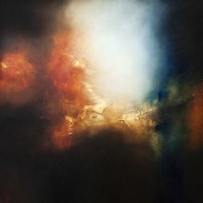 Paul Bennett, 'When Sunshine Turns to Rain ', 2019
