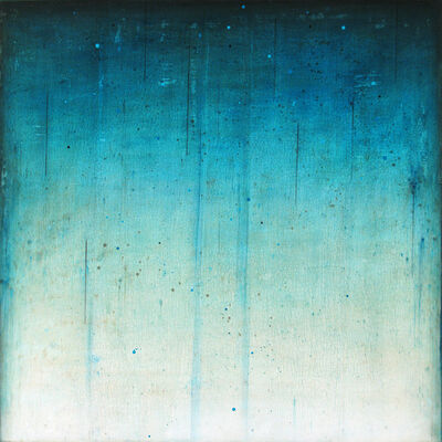 Mark Rediske, 'Lumen XIV', 2021