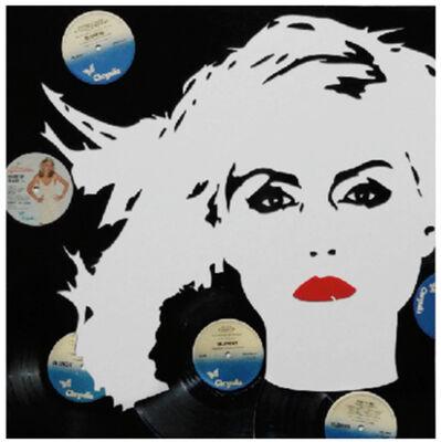 Keith Haynes, 'Blondie', N/A