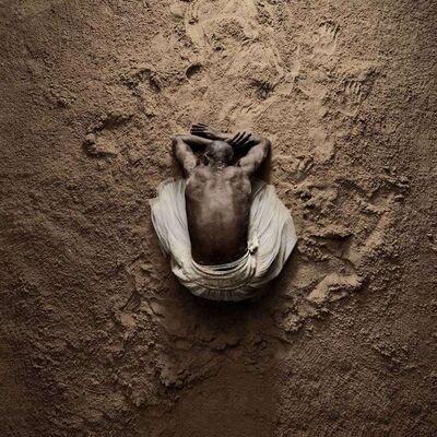 Mohau Modisakeng, 'Untitled (Zanj 6)', 2019