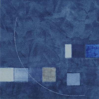 Felim Egan, 'Sounding', 2006