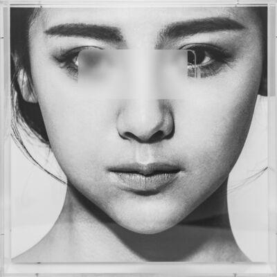 Yang Li, 'Remaining % (20)'
