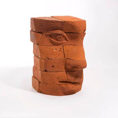 Jorge Rodríguez-Gerada, 'Urban Legacy #2', 2016