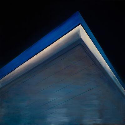 Trevor Young, 'Pyramid', 2020