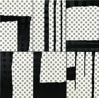 Yves Zurstrassen, '140130', 2014