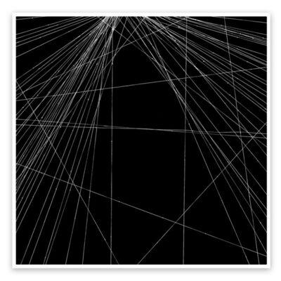 Tenesh Webber, 'Drop 3', 2016