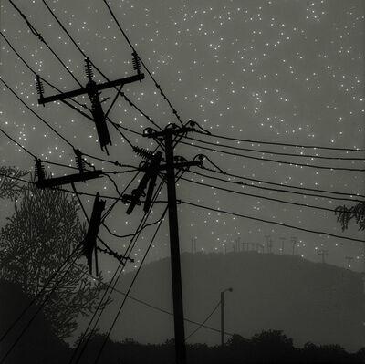 Vanessa Marsh, 'Landscape 2', 2013