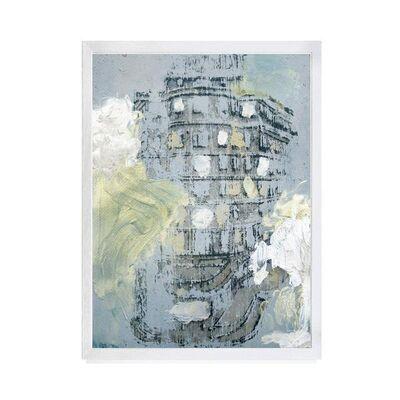 Enoc Perez, 'Normandie', 2013