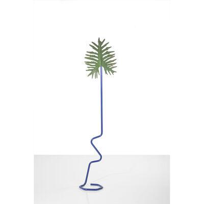 Théo Mercier, 'Plantasia - Prototype', 2018
