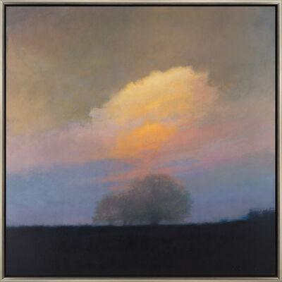 Stephen Bach, 'Hillcrest'