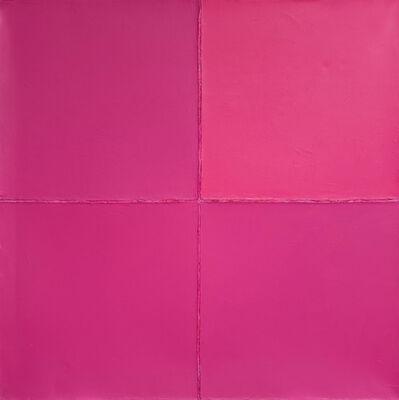 Kazuko Inoue, 'Untitled (000140)', 2007