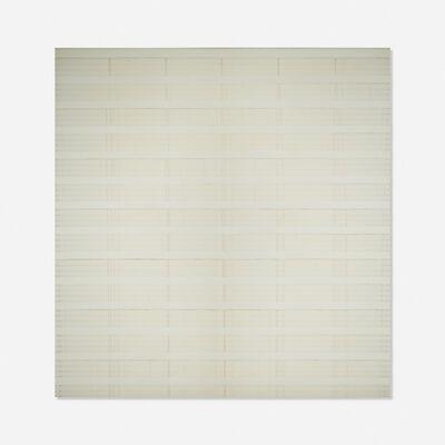 Johnnie Winona Ross, 'Sand Bend Draw', 2005
