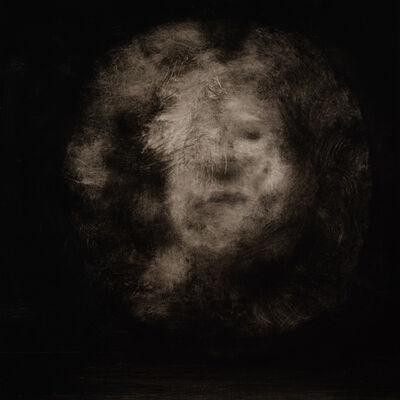 Johan Van Mullem, 'Homage', 2016