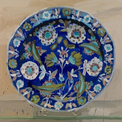 Jan De Vliegher, 'Plate 8', 2011