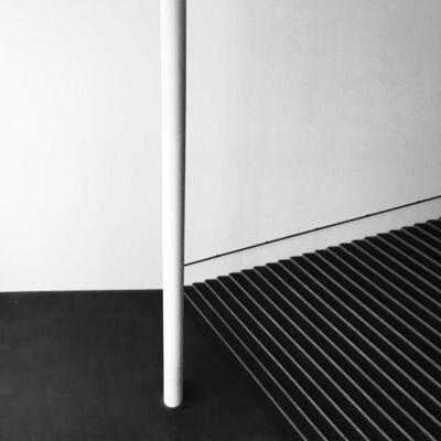 Virginijus Kinčinaitis, 'Munich, from 'Sublime' series', 2019