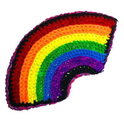 Katika, 'Rainbow', 2019