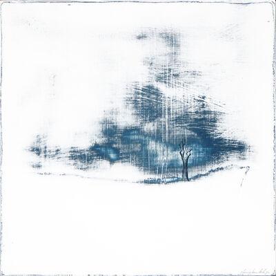 Christophe Lachize, 'Untitled', 2016