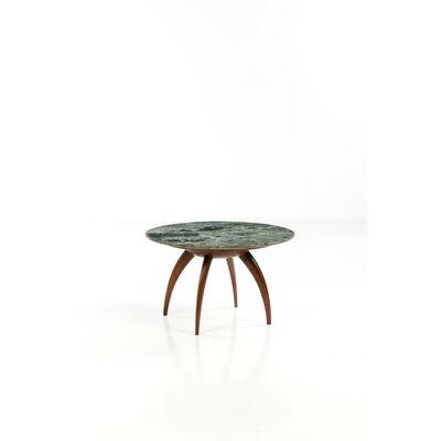 Guglielmo Ulrich, 'Coffee Table', circa 1950