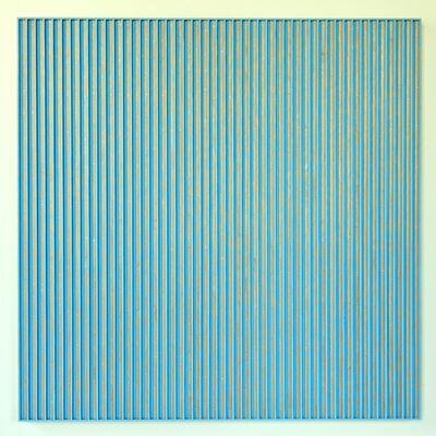 Duncan Johnson, 'Glimmer', 2017