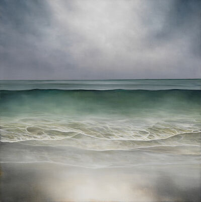 Louise LeBourgeois, 'Light Bounce #598', 2018