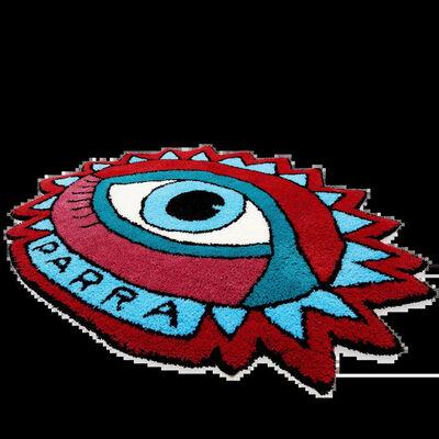 Parra, 'Eye ', 2020