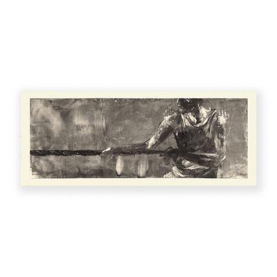 Gonzalo Borondo, 'INSURRECTA XX (CUERDA)', 2020