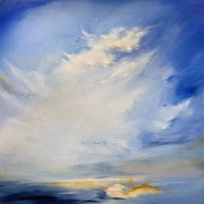Kathy Buist, 'Silence', 2018
