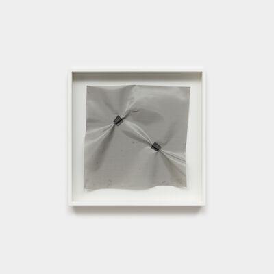 Carlos Alberto Fajardo, 'Untitled', 2006