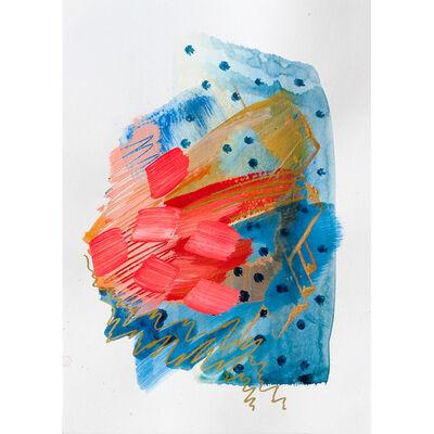 Francesca Roncagliolo, 'Mini Nº15', 2018
