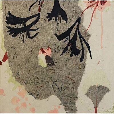 """Eileen Ferara, '""""Lonicera Japonica""""', 2020"""