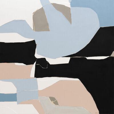 Holly Addi, 'Pavia', 2021